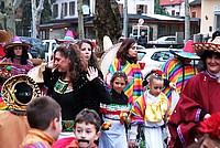 Foto Carnevale Borgotarese 2015 Carnevale_Borgotaro_2015_210