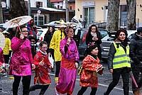 Foto Carnevale Borgotarese 2015 Carnevale_Borgotaro_2015_214