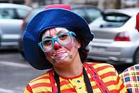 Foto Carnevale Borgotarese 2015 Carnevale_Borgotaro_2015_215