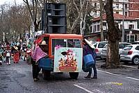 Foto Carnevale Borgotarese 2015 Carnevale_Borgotaro_2015_218