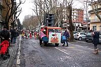 Foto Carnevale Borgotarese 2015 Carnevale_Borgotaro_2015_219