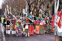 Foto Carnevale Borgotarese 2015 Carnevale_Borgotaro_2015_220