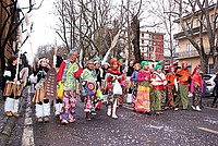 Foto Carnevale Borgotarese 2015 Carnevale_Borgotaro_2015_223