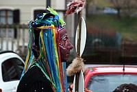 Foto Carnevale Borgotarese 2015 Carnevale_Borgotaro_2015_225
