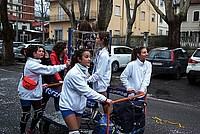 Foto Carnevale Borgotarese 2015 Carnevale_Borgotaro_2015_228