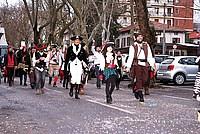 Foto Carnevale Borgotarese 2015 Carnevale_Borgotaro_2015_229