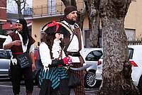 Foto Carnevale Borgotarese 2015 Carnevale_Borgotaro_2015_230