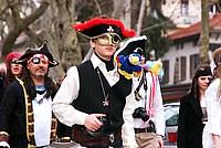 Foto Carnevale Borgotarese 2015 Carnevale_Borgotaro_2015_231