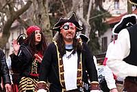 Foto Carnevale Borgotarese 2015 Carnevale_Borgotaro_2015_232