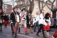 Foto Carnevale Borgotarese 2015 Carnevale_Borgotaro_2015_233