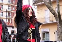 Foto Carnevale Borgotarese 2015 Carnevale_Borgotaro_2015_234