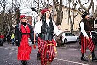 Foto Carnevale Borgotarese 2015 Carnevale_Borgotaro_2015_236