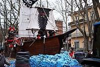 Foto Carnevale Borgotarese 2015 Carnevale_Borgotaro_2015_237