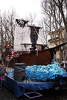 Foto Carnevale Borgotarese 2015 Carnevale_Borgotaro_2015_238