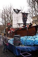 Foto Carnevale Borgotarese 2015 Carnevale_Borgotaro_2015_239