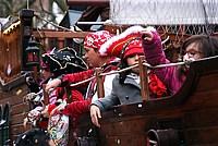 Foto Carnevale Borgotarese 2015 Carnevale_Borgotaro_2015_242