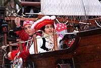 Foto Carnevale Borgotarese 2015 Carnevale_Borgotaro_2015_243
