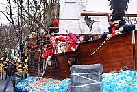 Foto Carnevale Borgotarese 2015 Carnevale_Borgotaro_2015_244