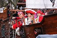 Foto Carnevale Borgotarese 2015 Carnevale_Borgotaro_2015_245