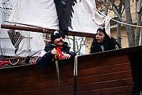 Foto Carnevale Borgotarese 2015 Carnevale_Borgotaro_2015_246