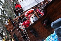 Foto Carnevale Borgotarese 2015 Carnevale_Borgotaro_2015_249