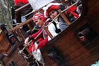 Foto Carnevale Borgotarese 2015 Carnevale_Borgotaro_2015_250