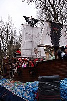 Foto Carnevale Borgotarese 2015 Carnevale_Borgotaro_2015_251