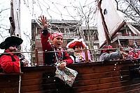 Foto Carnevale Borgotarese 2015 Carnevale_Borgotaro_2015_253
