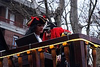 Foto Carnevale Borgotarese 2015 Carnevale_Borgotaro_2015_255