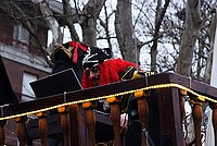 Foto Carnevale Borgotarese 2015 Carnevale_Borgotaro_2015_256