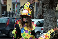 Foto Carnevale Borgotarese 2015 Carnevale_Borgotaro_2015_257
