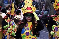 Foto Carnevale Borgotarese 2015 Carnevale_Borgotaro_2015_258