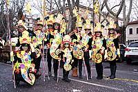 Foto Carnevale Borgotarese 2015 Carnevale_Borgotaro_2015_259
