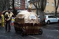 Foto Carnevale Borgotarese 2015 Carnevale_Borgotaro_2015_264