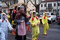 Foto Carnevale Borgotarese 2015 Carnevale_Borgotaro_2015_265
