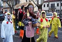 Foto Carnevale Borgotarese 2015 Carnevale_Borgotaro_2015_266