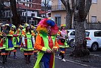 Foto Carnevale Borgotarese 2015 Carnevale_Borgotaro_2015_267