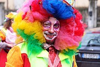 Foto Carnevale Borgotarese 2015 Carnevale_Borgotaro_2015_268