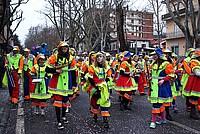 Foto Carnevale Borgotarese 2015 Carnevale_Borgotaro_2015_269