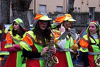 Foto Carnevale Borgotarese 2015 Carnevale_Borgotaro_2015_271