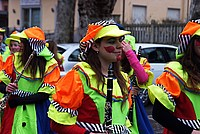 Foto Carnevale Borgotarese 2015 Carnevale_Borgotaro_2015_272