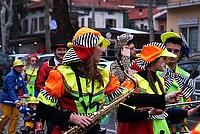 Foto Carnevale Borgotarese 2015 Carnevale_Borgotaro_2015_273