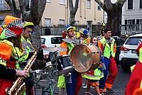 Foto Carnevale Borgotarese 2015 Carnevale_Borgotaro_2015_274