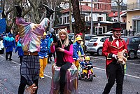 Foto Carnevale Borgotarese 2015 Carnevale_Borgotaro_2015_275