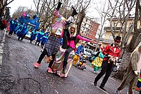 Foto Carnevale Borgotarese 2015 Carnevale_Borgotaro_2015_276