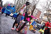Foto Carnevale Borgotarese 2015 Carnevale_Borgotaro_2015_277