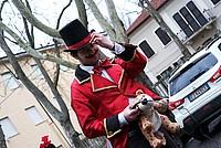 Foto Carnevale Borgotarese 2015 Carnevale_Borgotaro_2015_278