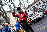 Foto Carnevale Borgotarese 2015 Carnevale_Borgotaro_2015_279