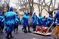 Foto Carnevale Borgotarese 2015 Carnevale_Borgotaro_2015_280