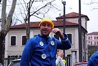 Foto Carnevale Borgotarese 2015 Carnevale_Borgotaro_2015_281